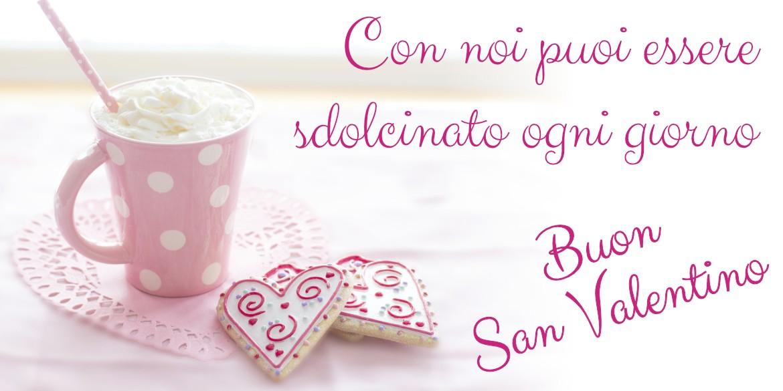 San valentino decorazioni dolci - San valentino decorazioni ...